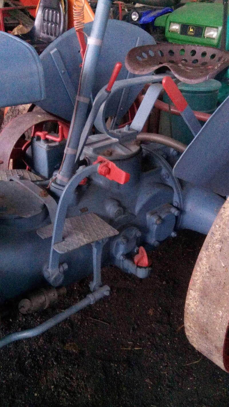 recencement et sondage des tracteurs Austin Img_2013