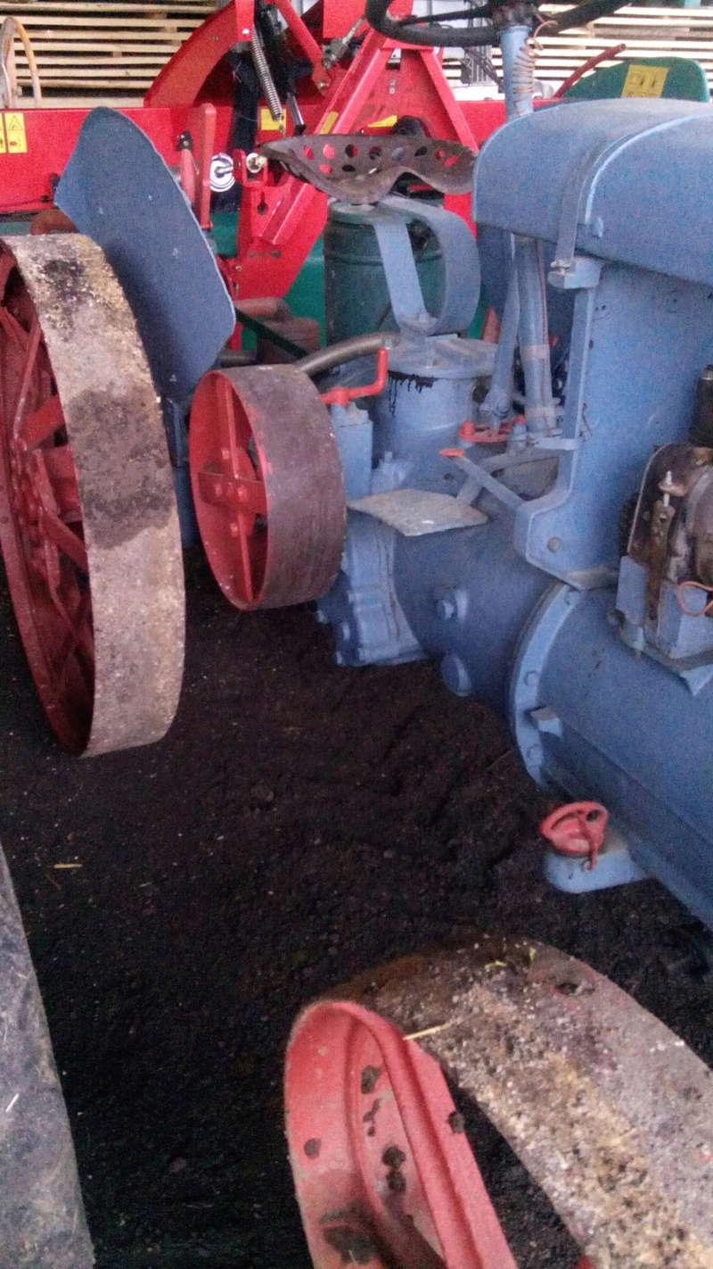 recencement et sondage des tracteurs Austin Img_2014
