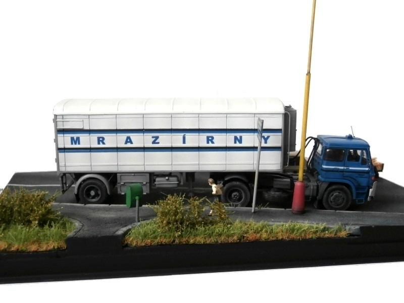 Liaz Sammlung (JMPK) P3290020