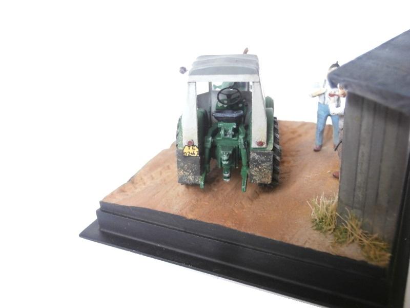 ZETOR 50 SUPER  ICAR P4090413