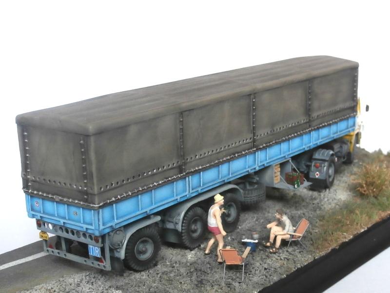 Liaz Sammlung (JMPK) P9010012