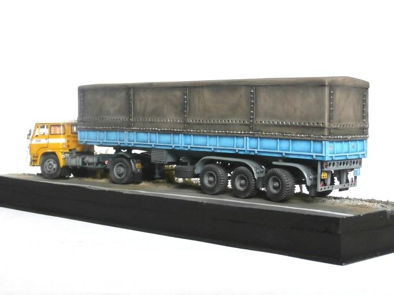 Liaz Sammlung (JMPK) P9010015
