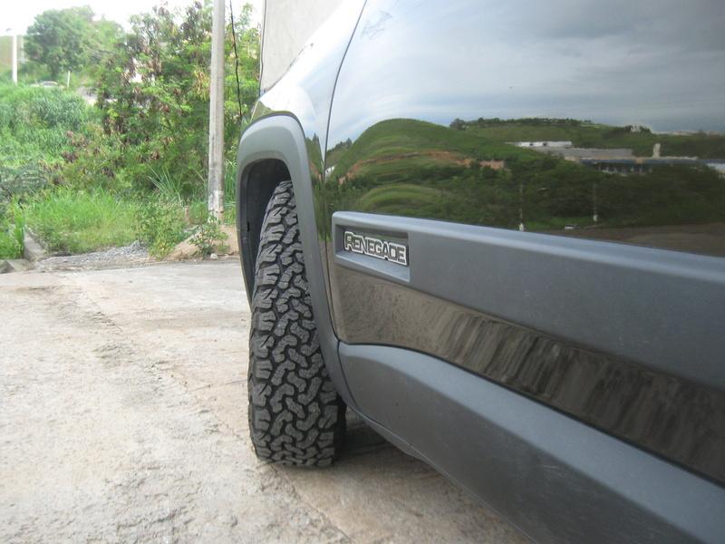 Medida do pneu BF para a versao 1.8 SPORT R16 Chocol14