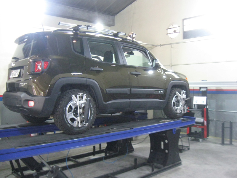 Kit Lift - Página 5 Lift-k12