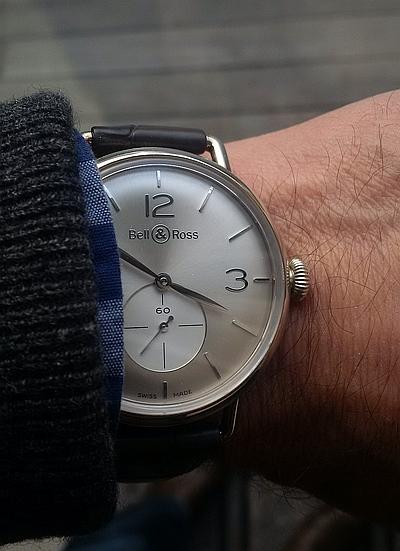 WW1 Argentium Wrists13
