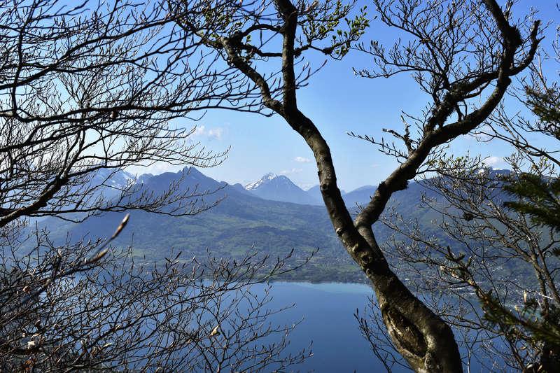 Rando au dessus du lac d'annecy _dsc0016