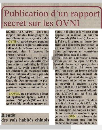 Archives presse et médias Suisses Gfr10