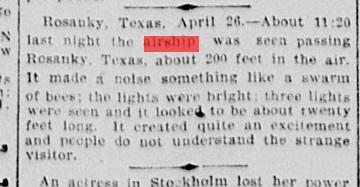 Le crash d'Aurora en 1897 - Page 3 M429210