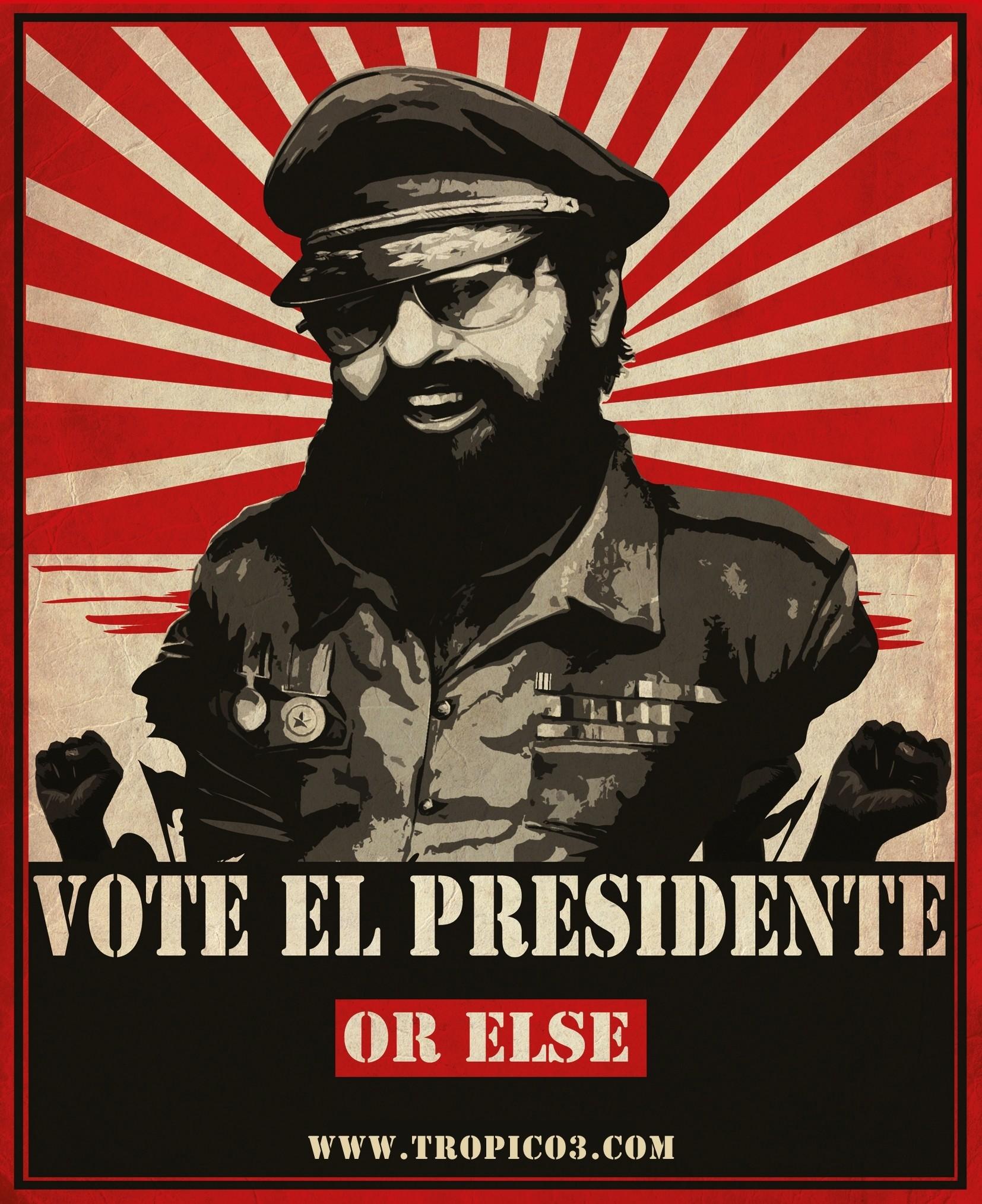 vendredi 01 juin Vote-e11