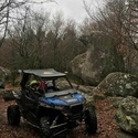 [ A Vendre Quad Can Am Outlander 800 xt] - Page 2 26730714