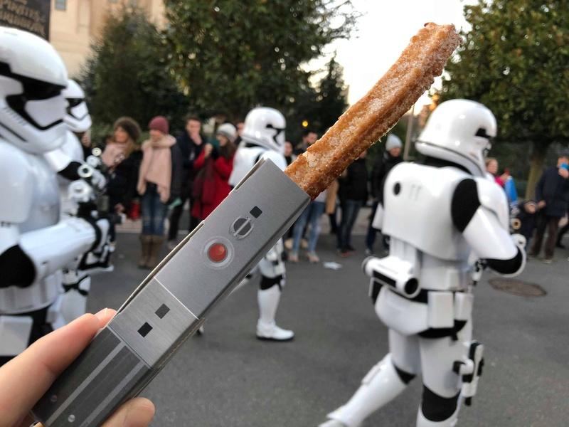 Star Wars : Saison de la Force (depuis 2017-retour en janvier 2019) - Page 35 Dtg32610