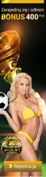 VIP Betting – BET-IBC Hg10