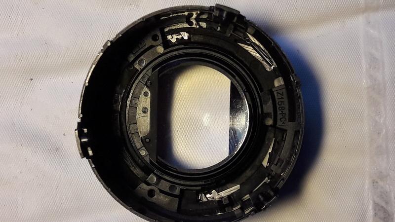 Réparation TZ 30 Tz30_310