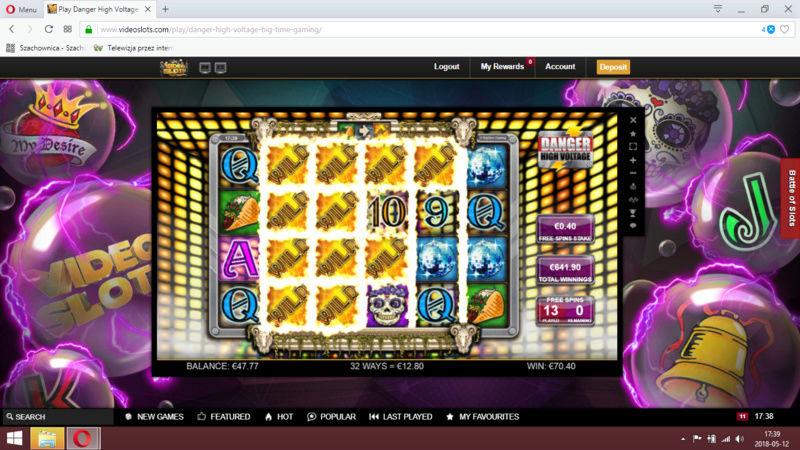 Screenshoty naszych wygranych (minimum 200zł - 50 euro) - kasyno - Page 7 32290811