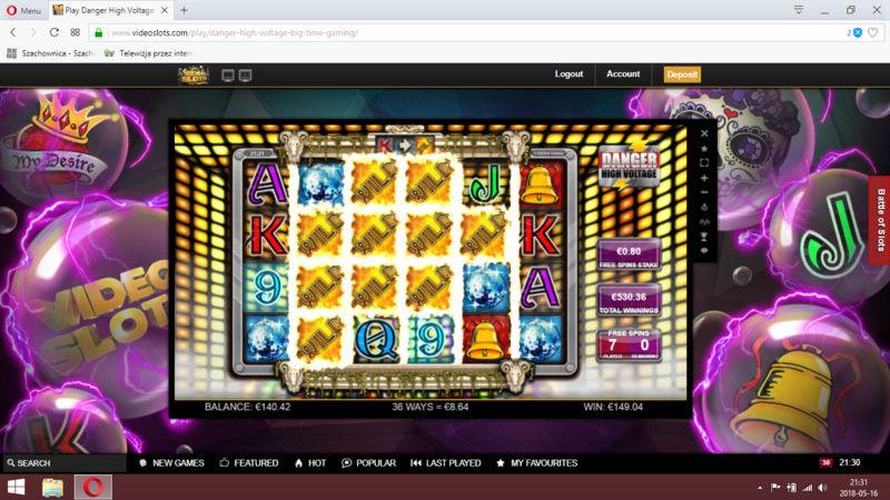 Screenshoty naszych wygranych (minimum 200zł - 50 euro) - kasyno - Page 7 32676612