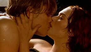 Besos de Cine Descar11