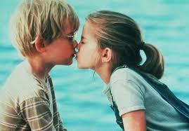 Besos de Cine Descar10