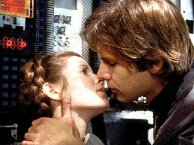 Besos de Cine List_610