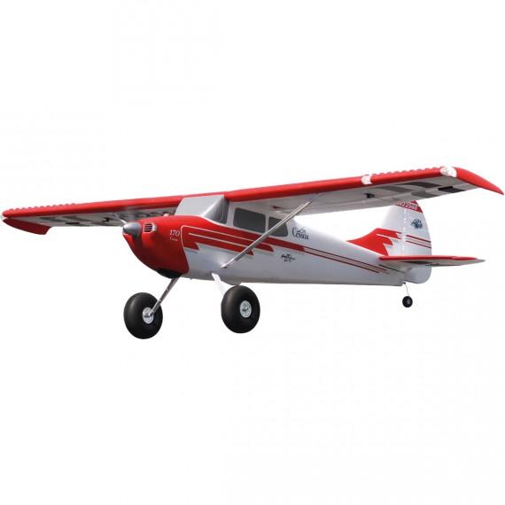 Bibliothèque d'images de modèles en ligne pour radio X12S/X10(S)/X9D(+)/X9E (OpenTx et FrOS) - Page 4 Cessna13