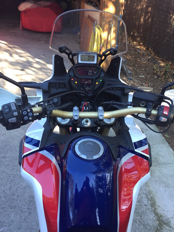 vente Africa twin 3/2016 Img_3410