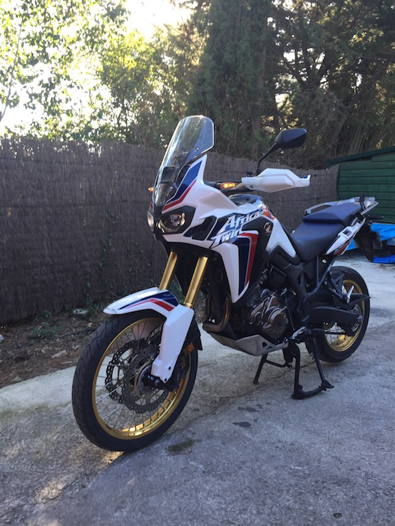 vente Africa twin 3/2016 Img_3411