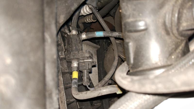Fiat 500 Abarth - Code erreur P0039 - Soupape de dérivation? Img_2010
