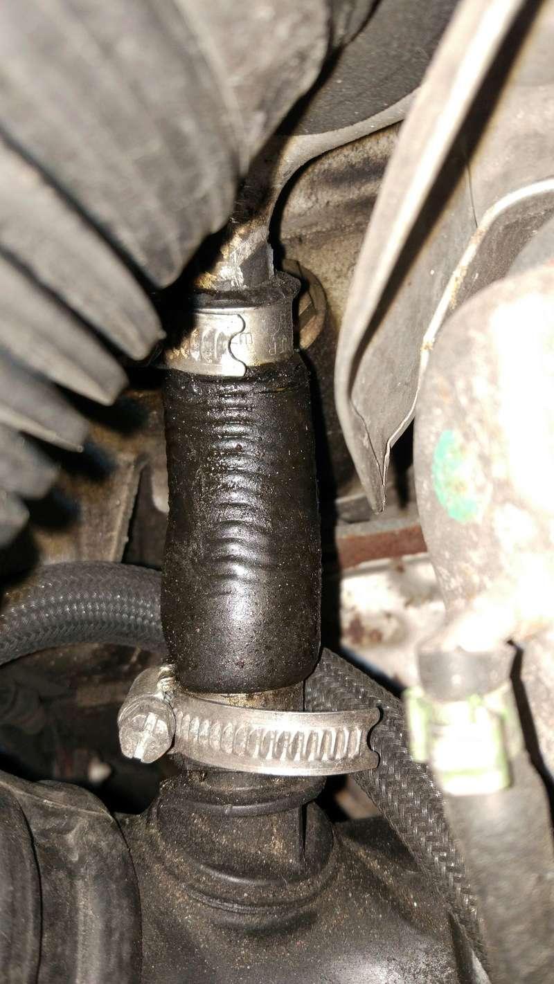 Fiat 500 Abarth - Code erreur P0039 - Soupape de dérivation? Img_2011