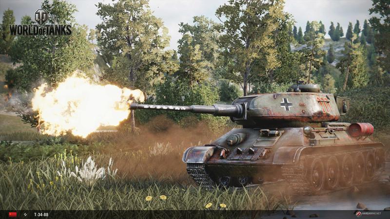T 34-88 : Le chien de fosse à l'accent germanique  T_34-810