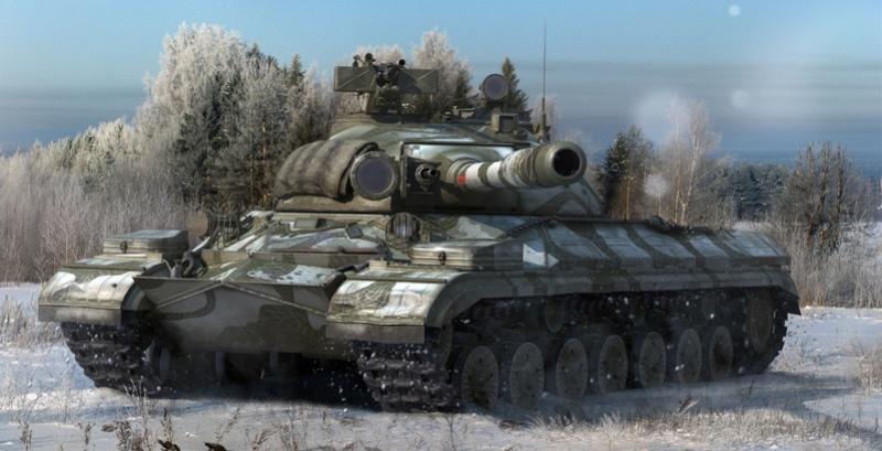 T-10 : Le cossack populaire Wot_t-10