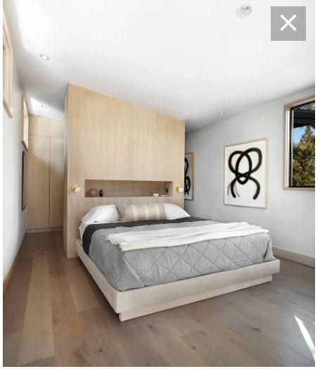 conseil aménagement maison vente sur plan de 88m2 Dressi10