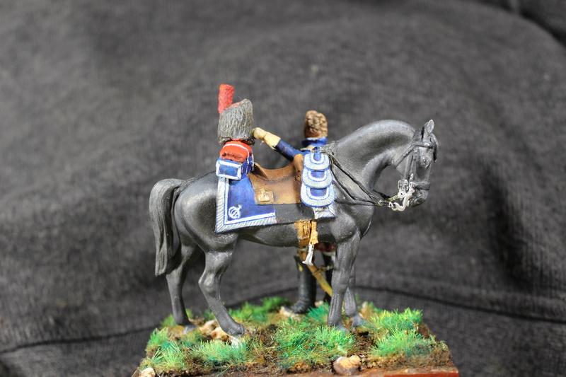 Officier de la gendarmerie de la garde  Img_0013