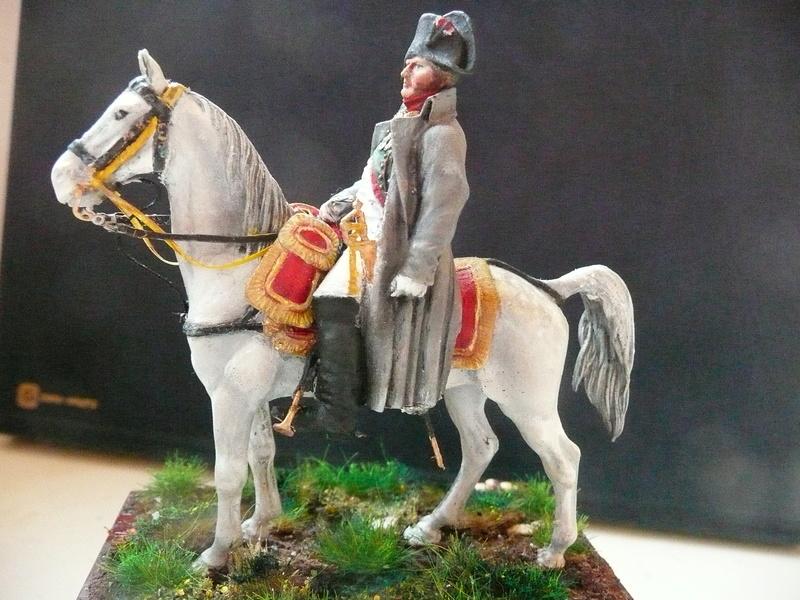 Napoléon 1er P1010819