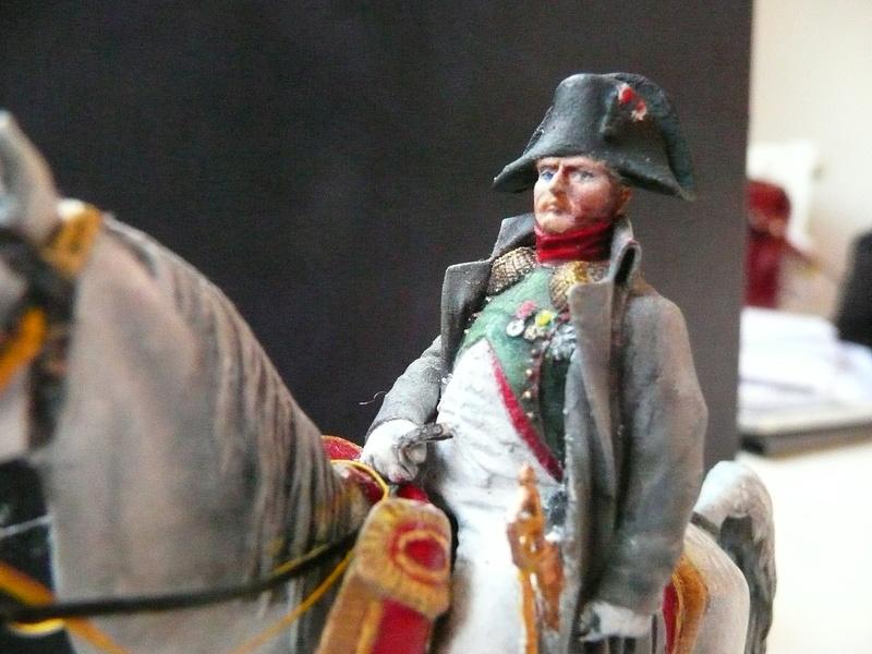 Napoléon 1er P1010820
