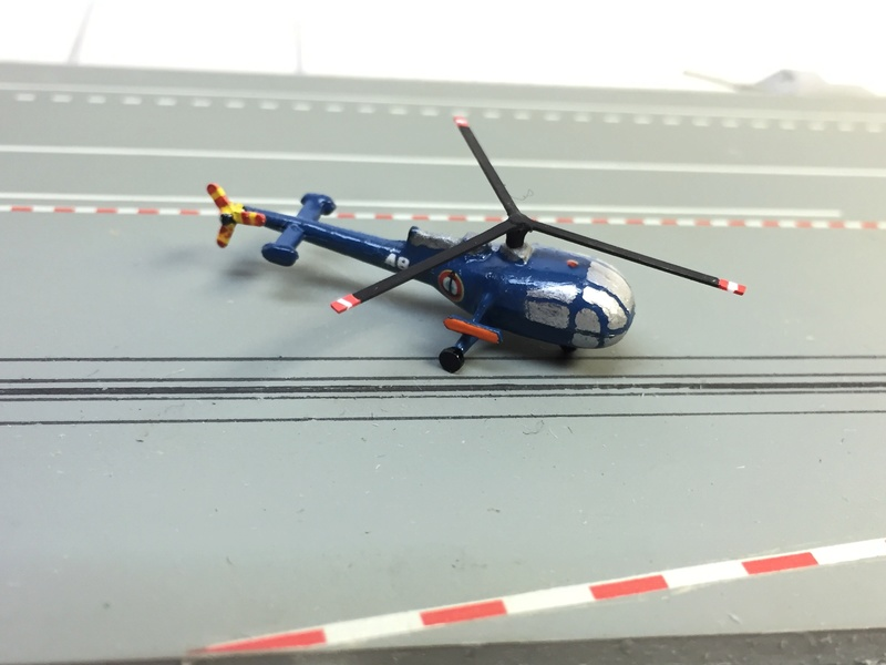 Porte-avions FOCH Réf 81071 Img_8624