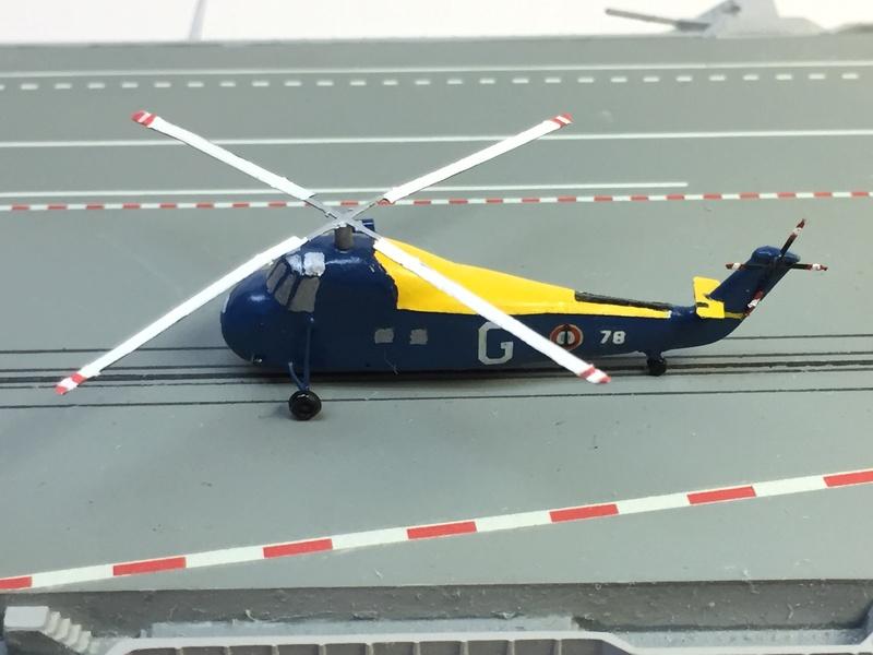 Porte-avions FOCH Réf 81071 Img_8625