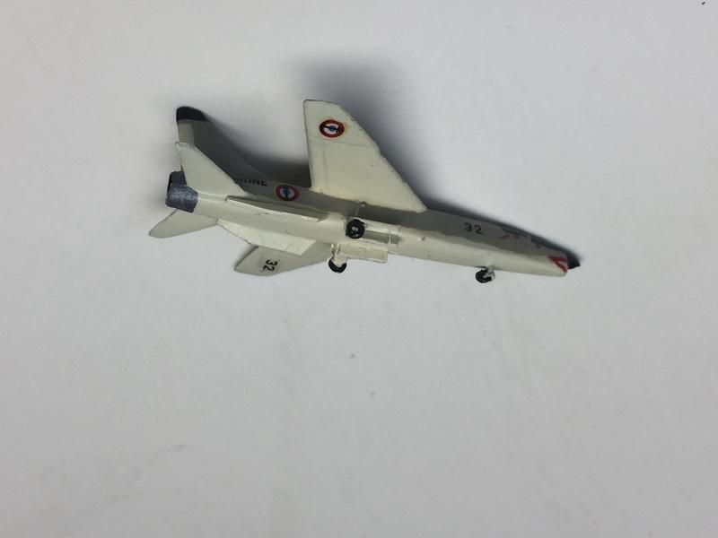 Porte-avions FOCH Img_8711
