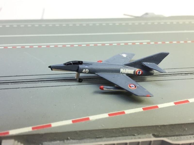 Porte-avions FOCH Réf 81071 Img_8713