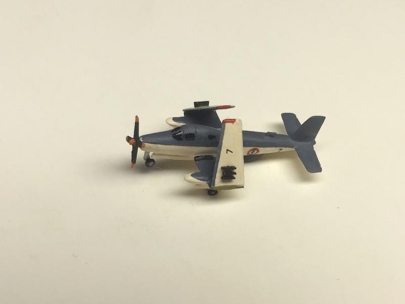 Porte-avions FOCH Img_8715