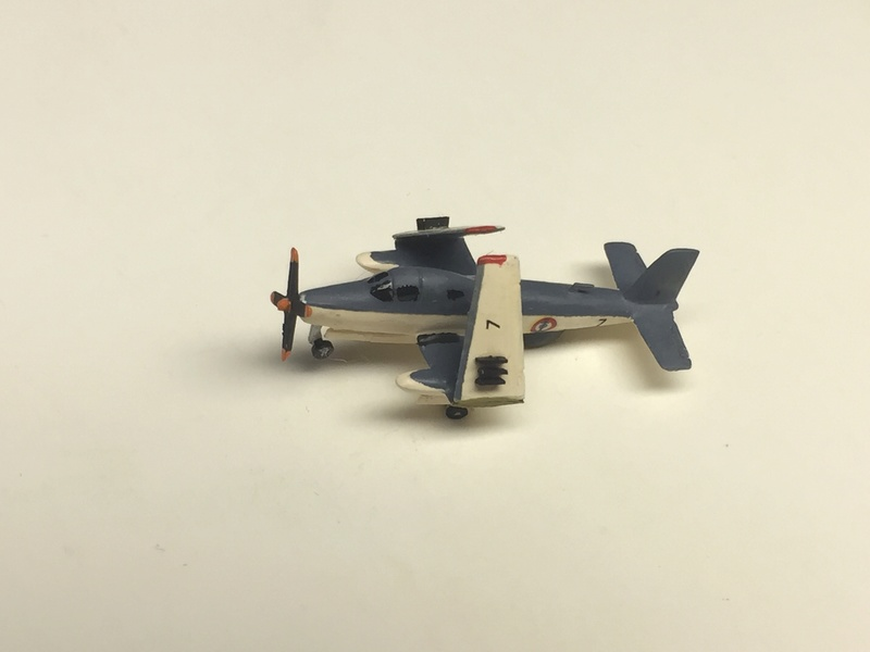 Porte-avions FOCH Réf 81071 Img_8715