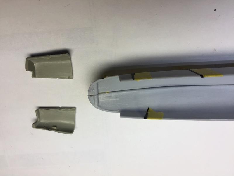Escorteur d'Escadre T47 refondu ASM Img_9119