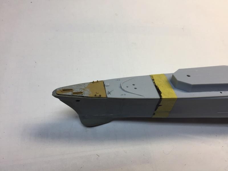 Escorteur d'Escadre T47 refondu ASM Img_9213