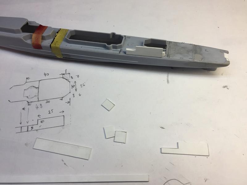 Escorteur d'Escadre T47 refondu ASM Img_9216