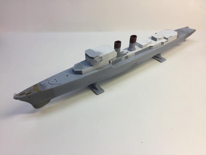 Escorteur d'Escadre T47 refondu ASM Img_9311