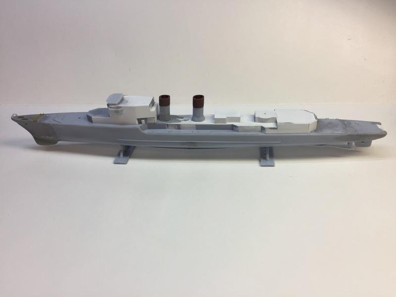 Escorteur d'Escadre T47 refondu ASM Img_9313