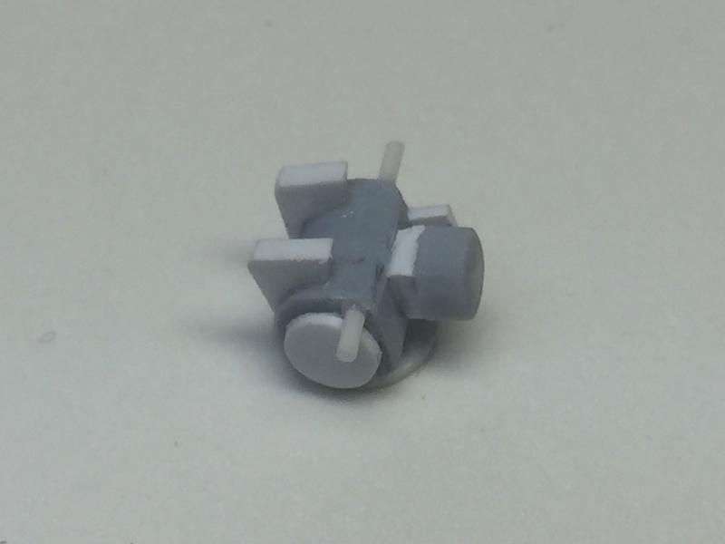 Escorteur d'Escadre T47 refondu ASM Img_9411