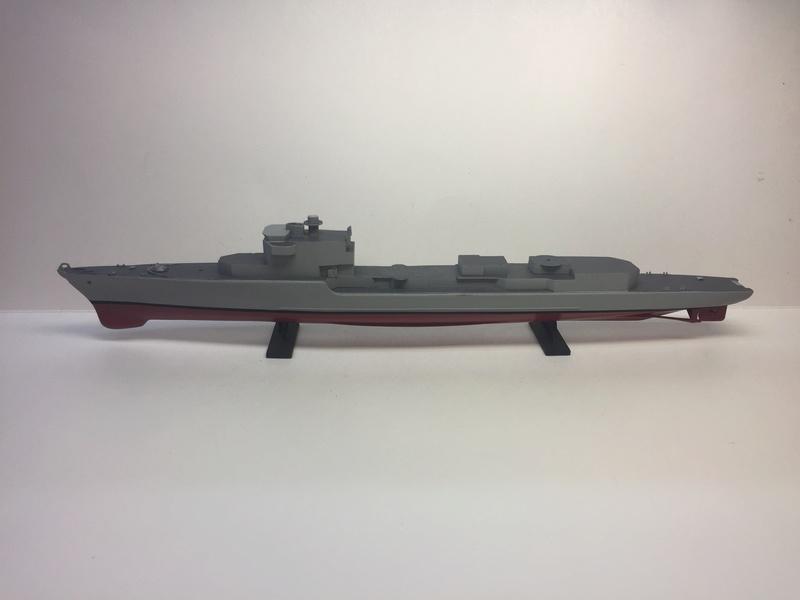 Escorteur d'Escadre T47 refondu ASM Img_9415