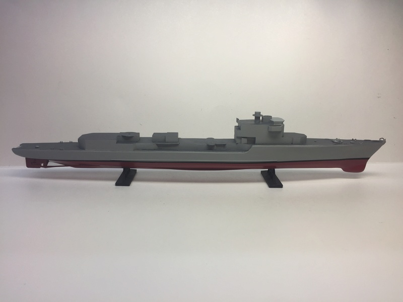 Escorteur d'Escadre T47 refondu ASM Img_9416