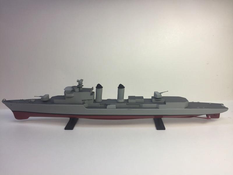 Escorteur d'Escadre T47 refondu ASM Img_9419