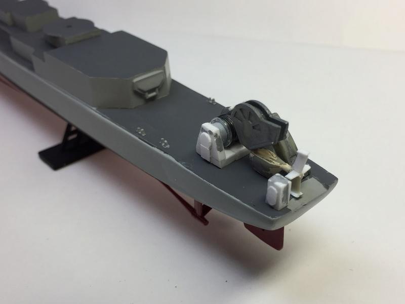 Escorteur d'Escadre T47 refondu ASM Img_9420