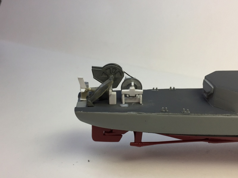 Escorteur d'Escadre T47 refondu ASM Img_9421